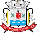 Brasão Prefeitura Municipal de São José do Norte